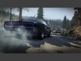 GRID 2 Screenshot #60 for Xbox 360 - Click to view