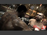Don King Presents: Prizefighter Screenshot #11 for Xbox 360 - Click to view