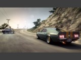 GRID 2 Screenshot #64 for Xbox 360 - Click to view
