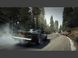 GRID 2 Screenshot #65 for Xbox 360 - Click to view