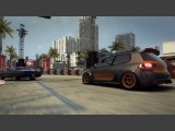 GRID 2 Screenshot #66 for Xbox 360 - Click to view