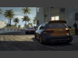 GRID 2 Screenshot #67 for Xbox 360 - Click to view