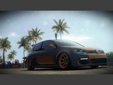 GRID 2 Screenshot #68 for Xbox 360 - Click to view
