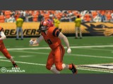 NCAA Football 14 Screenshot #239 for Xbox 360 - Click to view