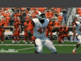 NCAA Football 14 Screenshot #240 for Xbox 360 - Click to view