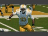NCAA Football 14 Screenshot #241 for Xbox 360 - Click to view