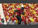 NCAA Football 14 Screenshot #242 for Xbox 360 - Click to view