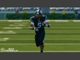 NCAA Football 14 Screenshot #245 for Xbox 360 - Click to view