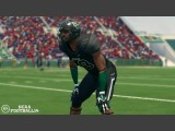 NCAA Football 14 Screenshot #247 for Xbox 360 - Click to view