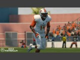 NCAA Football 14 Screenshot #248 for Xbox 360 - Click to view