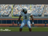 NCAA Football 14 Screenshot #249 for Xbox 360 - Click to view