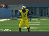 NCAA Football 14 Screenshot #250 for Xbox 360 - Click to view