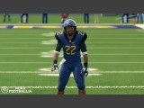 NCAA Football 14 Screenshot #251 for Xbox 360 - Click to view