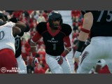 NCAA Football 14 Screenshot #190 for PS3 - Click to view