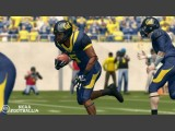 NCAA Football 14 Screenshot #191 for PS3 - Click to view