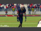 NCAA Football 14 Screenshot #193 for PS3 - Click to view