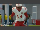 NCAA Football 14 Screenshot #199 for PS3 - Click to view