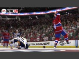 NHL 14 Screenshot #65 for Xbox 360 - Click to view