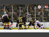 NHL 14 Screenshot #68 for Xbox 360 - Click to view