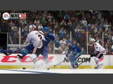 NHL 14 Screenshot #71 for Xbox 360 - Click to view