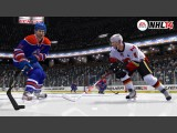 NHL 14 Screenshot #73 for Xbox 360 - Click to view