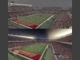 NCAA Football 09 Screenshot #7 for Xbox 360 - Click to view