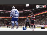 NHL 14 Screenshot #79 for Xbox 360 - Click to view