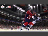 NHL 14 Screenshot #83 for Xbox 360 - Click to view