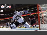 NHL 14 Screenshot #36 for PS3 - Click to view
