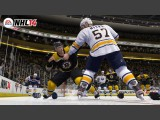 NHL 14 Screenshot #37 for PS3 - Click to view