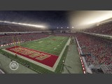 NCAA Football 09 Screenshot #8 for Xbox 360 - Click to view