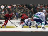 NHL 14 Screenshot #39 for PS3 - Click to view