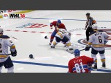 NHL 14 Screenshot #44 for PS3 - Click to view