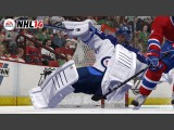 NHL 14 Screenshot #46 for PS3 - Click to view