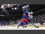 NHL 14 Screenshot #47 for PS3 - Click to view