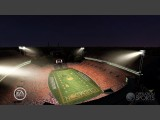 NCAA Football 09 Screenshot #9 for Xbox 360 - Click to view