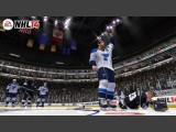 NHL 14 Screenshot #51 for PS3 - Click to view