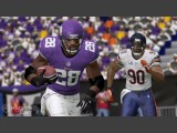 Madden  NFL 25 Screenshot #198 for Xbox 360 - Click to view