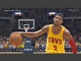 NBA Live 14 Screenshot #13 for Xbox One - Click to view