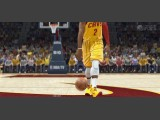 NBA Live 14 Screenshot #14 for Xbox One - Click to view