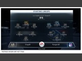NHL 14 Screenshot #54 for PS3 - Click to view