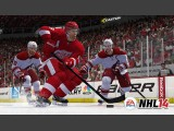 NHL 14 Screenshot #88 for Xbox 360 - Click to view