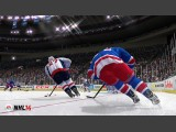 NHL 14 Screenshot #59 for PS3 - Click to view