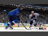 NHL 14 Screenshot #60 for PS3 - Click to view