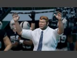 Madden  NFL 25 Screenshot #199 for Xbox 360 - Click to view