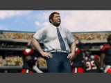 Madden  NFL 25 Screenshot #200 for Xbox 360 - Click to view