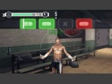 Real Boxing Screenshot #8 for PS Vita - Click to view