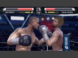 Real Boxing Screenshot #9 for PS Vita - Click to view