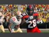 Madden  NFL 25 Screenshot #202 for Xbox 360 - Click to view