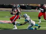 Madden  NFL 25 Screenshot #203 for Xbox 360 - Click to view